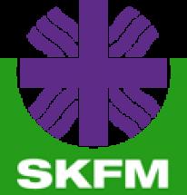 SKFM Hilden