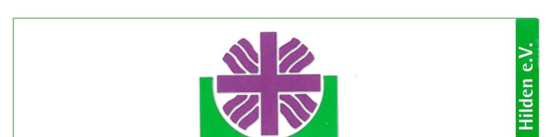 Tag der Armut – Informationstag in der SKFM-Kleiderkammer
