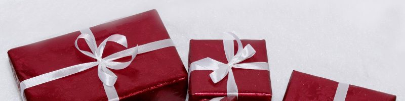 Fröhliche Weihnachten für Alle