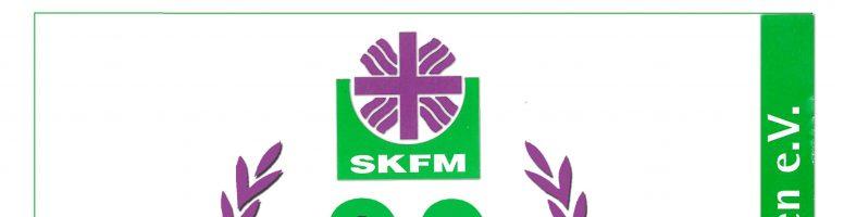 Jubiläum: 30 Jahre SKFM-Kleiderkammer
