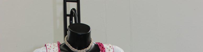 Verkaufsoffener Samstag in der Kleiderkammer * Herbst- und Trachtenmode